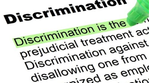 Fine for employers who discriminate applicants in the UAE