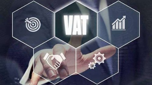 vat in uae
