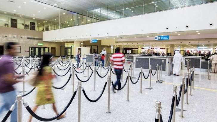 All you need to know about new visa rules in UAE