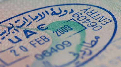 7 reasons why your UAE visa application may be rejected