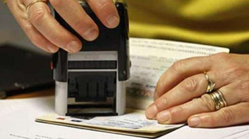 new visa system in uae
